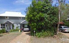 9 Flintwood Street, Round Mountain NSW