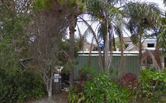 2/84 Tweed Coast Road, Pottsville NSW