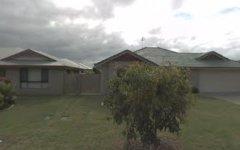 53 Korora Parkway, Pottsville NSW