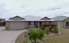 51 Korora Parkway, Pottsville NSW