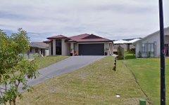 8 Newcastle Drive, Pottsville NSW