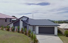 32 Newcastle Drive, Pottsville NSW