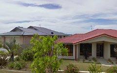 44 Newcastle Drive, Pottsville NSW