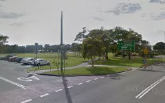 13 Watego Drive, Pottsville NSW