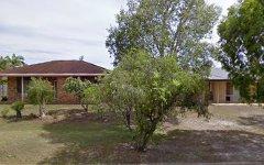 23b Royal Drive, Pottsville NSW