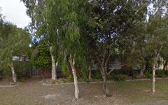 1 O'Reilly Place, Pottsville NSW