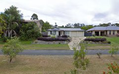 150 Shara Boulevard, Ocean Shores NSW