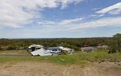17 Player Parade, Ocean Shores NSW