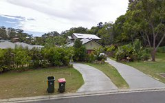 9 Palmer Avenue, Ocean Shores NSW