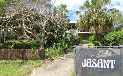 30 River Street, New Brighton NSW