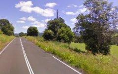 4806 Murwillumbah Road, Wadeville NSW