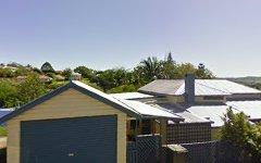 29 Gardner Lane, Kyogle NSW