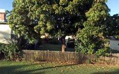 173 Summerland Way, Kyogle NSW