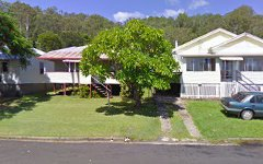 7 Short St, Kyogle NSW