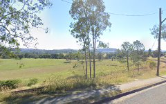 1696 Summerland Way, Kyogle NSW