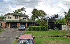 2/38 Carlyle Street, Byron Bay NSW