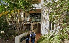1/9 Ruskin Street, Byron Bay NSW