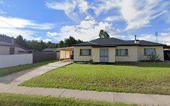 1/44 Connor Street, Stanthorpe QLD