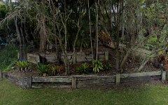 79 Paterson Street, Byron Bay NSW