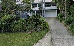 20 Shelley Drive, Byron Bay NSW