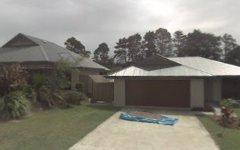5 Paperbark Place, Bangalow NSW