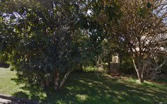 15 Rifle Range Road, Bangalow NSW
