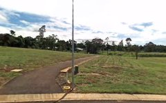47 May Street, Dunoon NSW