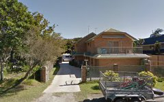 2/134 Alcorn Street, Suffolk Park NSW