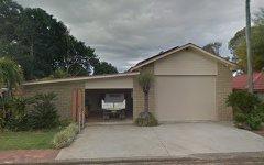 Granny Flat Lot 2 Pacific Hwy, Newrybar NSW