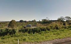 98 Kinvara Ridge Road, Knockrow NSW