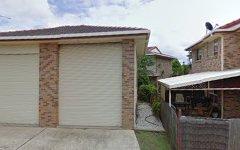 7/42 Byron Street, Lennox Head NSW