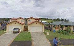 1/59 Hutley Drive, Lennox Head NSW