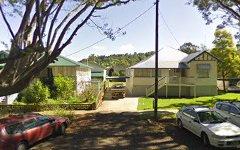 138 Laurel Avenue, Lismore NSW