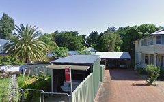 62 Diadem Street, Lismore NSW
