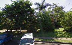 42 Uralba Street, Lismore NSW