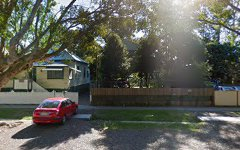 1 Cathcart Street, Lismore NSW