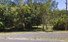 692 Teven Road, Teven NSW