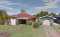 26B Hillview Drive, Goonellabah NSW
