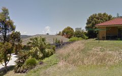 14 Judy Court (Cnr Parkwalk Drive), Goonellabah NSW