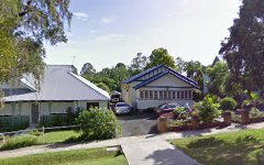 12 James Street, Girards Hill NSW