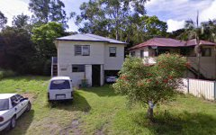 5 Hutley Place, Lismore NSW