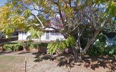 49 Avondale Ave, East Lismore NSW