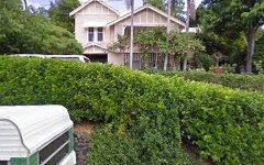 9 Garden Street, Girards Hill NSW