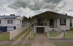 94 Walker St, East Lismore NSW