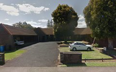 Unit 4/166 Ballina Road, Alstonville NSW