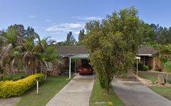 6 Abalone Place, Ballina NSW