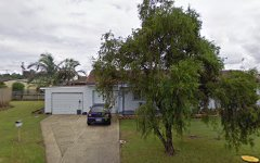 16 Kyogle Street, Casino NSW
