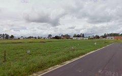 20 Ivory Circuit, Casino NSW