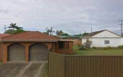 2/84 Grant Street, Ballina NSW