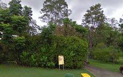 4 Windsor Avenue, Casino NSW